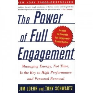 BR-The-Power-of-Full-Engagement-Loehr-and-Schartz1