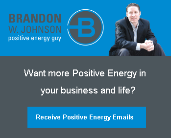 BJ banner-pos-energy-sign-up 350x350