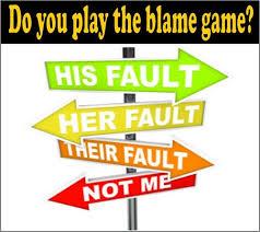 blamegame1