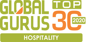 logo-globalgurus hospitality